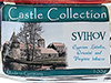 CASTLE COLLECTION - ПРОДУКЦИЯ